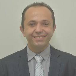 Marcos Bandeira - OS CAFUÇUS DA CÂMARA: conheça os vereadores que dão show no trabalho e chamam atenção com seus estilos
