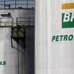 Petrobras anuncia novo aumento da Gasolina e Diesel  5o reajuste em 2021 - REAJUSTES! População paraibana demonstra preocupação com novo aumento no preço dos combustíveis