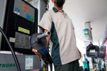 Preco do etanol e da gasolina disparam Petrobras aumenta GNV em 39 e reajuste pode impactar ainda mais o bolso dos brasileiros nas proximas semanas 860x484 1 - Saiba onde encontrar o litro da gasolina mais barato em João Pessoa