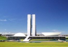 """Senado 1 - Mariz, Cícero, Maranhão: agraciados na """"disputa solteira"""" ao Senado - Por Nonato Guedes"""
