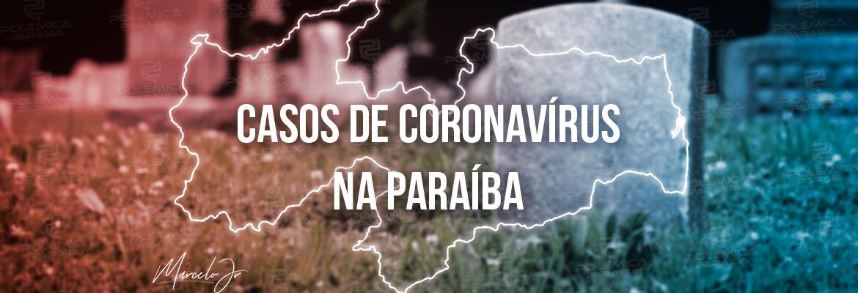 WhatsApp Image 2021 03 15 at 16.14.43 - Paraíba confirma 1.377 novos casos de Covid-19 e 27 óbitos neste sábado