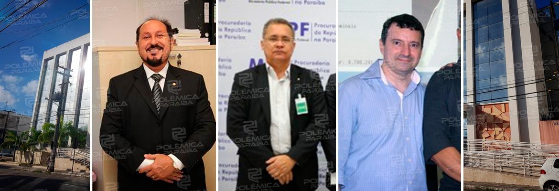 WhatsApp Image 2021 04 16 at 16.46.18 - ELEIÇÃO NO MPPB: conheça nomes cotados à lista tríplice da instituição
