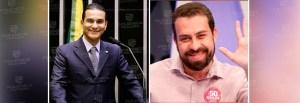 WhatsApp Image 2021 04 20 at 09.28.55 300x103 - Esquerda e evangélicos: presidente do Republicanos e Guilherme Boulos se reúnem e buscam aproximação para eleições de 2022