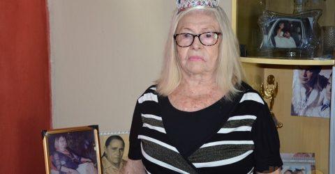 WhatsApp Image 2021 04 20 at 16.14.56 - GRANDE NOME NA PARAÍBA QUE O BRASIL CONHECEU: morre Lilia das mangueiras, a mulher que ensinou Paraíba a Amar - VEJA VÍDEO DELA NO FANTÁSTICO