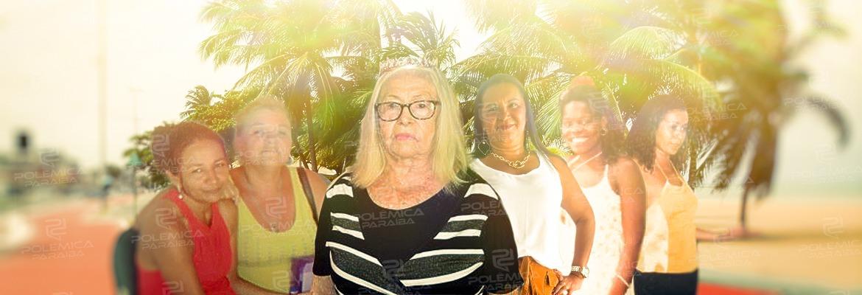"""WhatsApp Image 2021 04 23 at 16.29.58 - """"NÃO É SÓ SEXO, FAZEMOS MUITAS COISAS IMPORTANTES""""! Conheça a vida e a trajetória de prostitutas paraibanas que fizeram e fazem história na luta pela classe"""