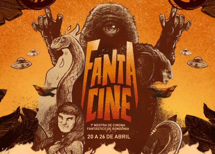 WhatsApp Image 2021 04 24 at 14.28.59 e1619287400375 - Mostra de cinema de Rondônia organizada por paraibanos entra em cartaz; veja programação
