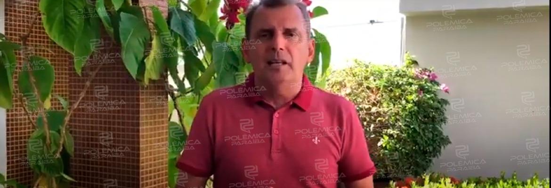 WhatsApp Image 2021 04 26 at 16.56.18 - Prefeito Chico Mendes anuncia que Piranhenses terão 'Casa de Apoio' em João Pessoa - VEJA VÍDEO