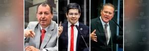 WhatsApp Image 2021 04 27 at 11.24.17 300x103 - Omar Aziz é eleito presidente da CPI da Pandemia e Randolfe, vice; Renan Calheiros será relator