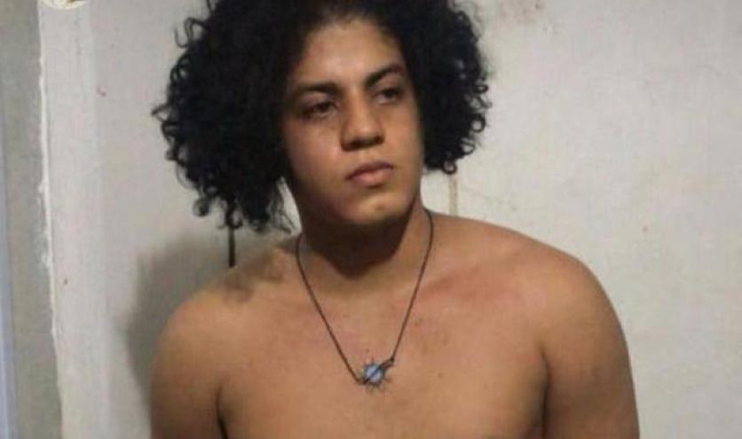 WhatsApp Image 2021 04 28 at 12.38.54 - PERSONALIDADE PERIGOSA: suspeito de matar Patrícia vai responder pelo crime de feminicídio com ocultação de cadáver