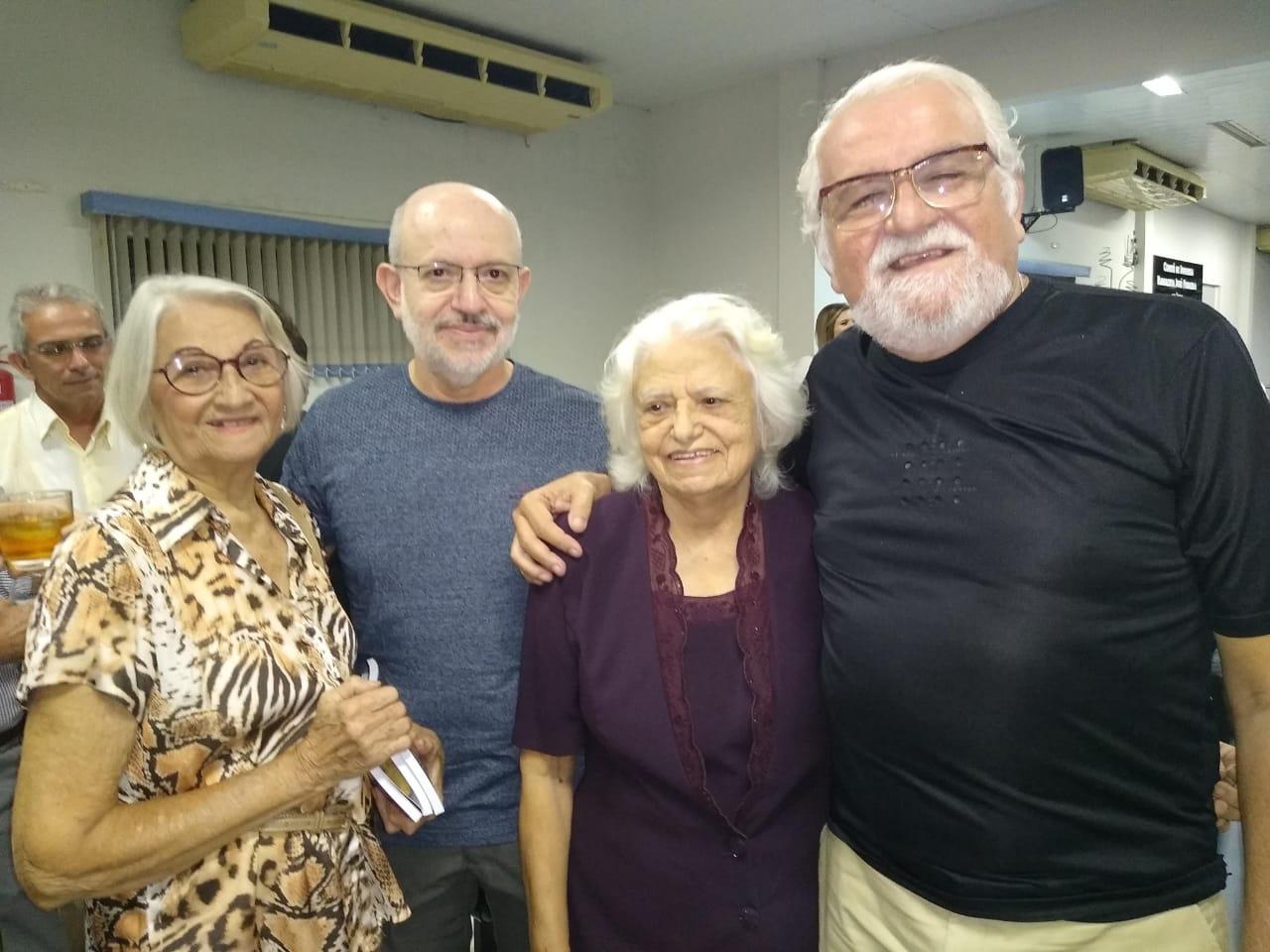 WhatsApp Image 2021 04 28 at 19.07.32 - Luto em Cajazeiras: morre Dona Joaninha Rolim, viúva do Dr. Sabino Rolim