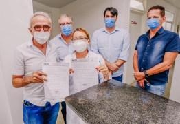 PMJP irá emprestar 9 mil doses de CoronaVac para ajudar na imunização de cidades vizinhas