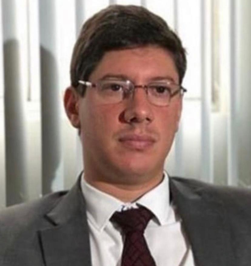WhatsApp Image 2021 04 29 at 16.31.05 - LUTO NA ADVOCACIA PARAIBANA: relembre quais os advogados paraibanos perderam as suas vidas para a Covid-19