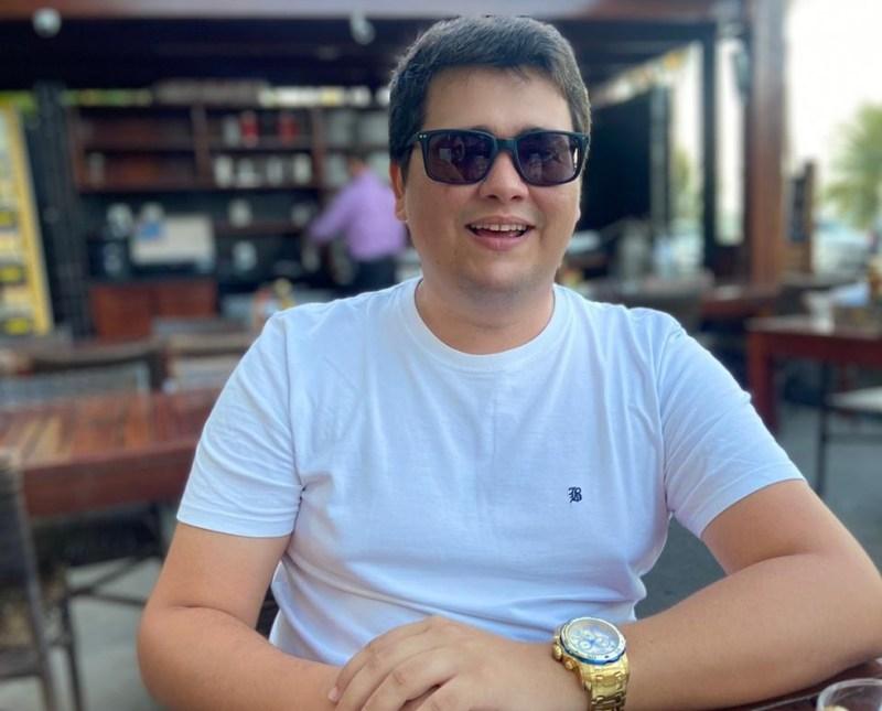 advogado gefferson - REVIRAVOLTA: Justiça nega prisão de policiais acusados de matar o advogado Gefesson de Moura