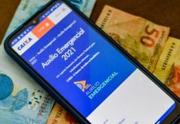 Governo divulga nova lista de aprovados para receber Auxílio emergencial; saiba como sacar