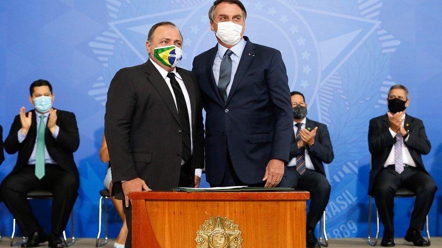 aw2su5evcjz19x1ekgs3q60zx - PECANDO POR OMISSÃO: TCU acusa Bolsonaro de não reservar dinheiro de combate à pandemia