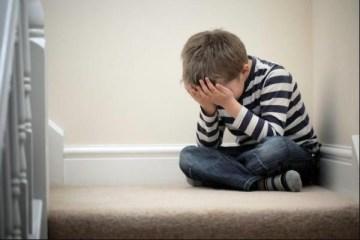 cri - Especialista explica como identificar sinais de violência contra criança e orienta como proceder diante do caso