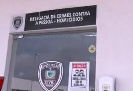 'ACUSAÇÕES INFUNDADAS E ILEGAIS': travesti que teria tido contato com o principal suspeito pela morte de Patrícia presta depoimento à Polícia