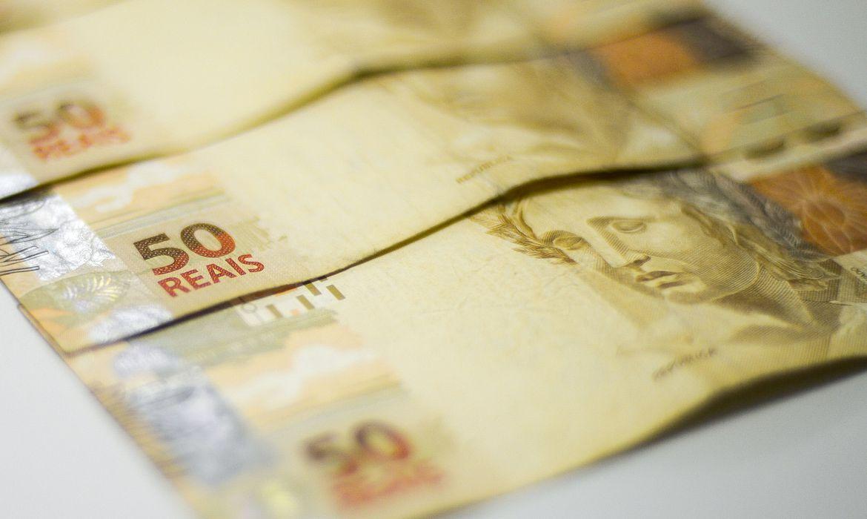 dinheiro agencia brasil - Pagamento da 2ª parcela do auxílio emergencial é antecipado - VEJA DATAS