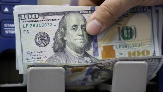 dolar - Dólar cai ante real na abertura monitorando exterior