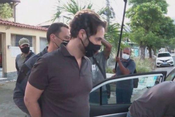 dr - Investigações apontam que vereador Dr. Jairinho praticou sessão de tortura semanas antes da morte de Henry