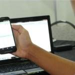 esstu - Acesso de estudantes à internet aumenta para 88,1% em 2019, diz IBGE