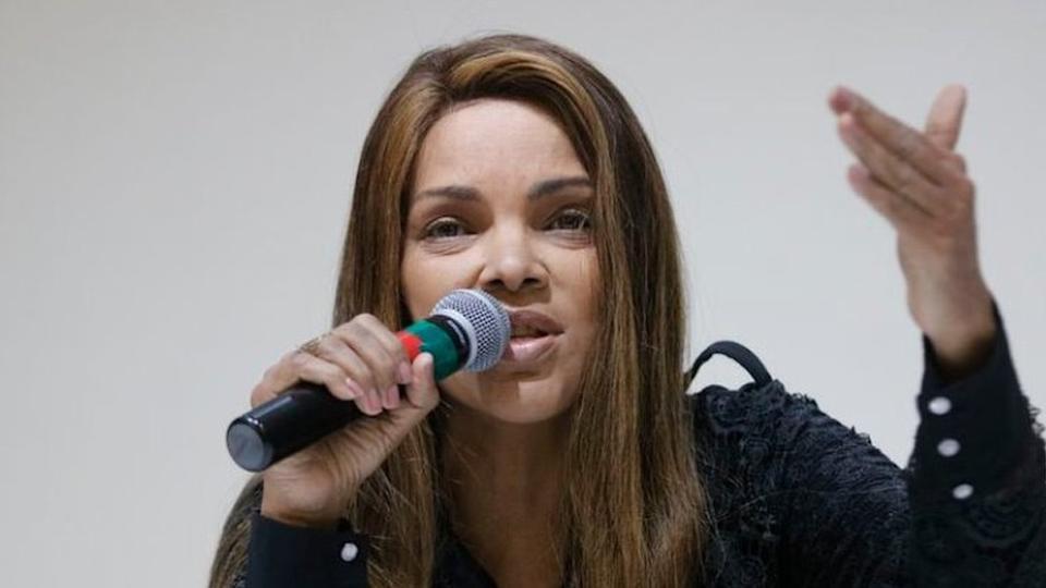 f38912c597159410d853f25acbaa788e - Caso Flordelis: defesa acusa relator de imparcialidade após participação em live com blogueiros