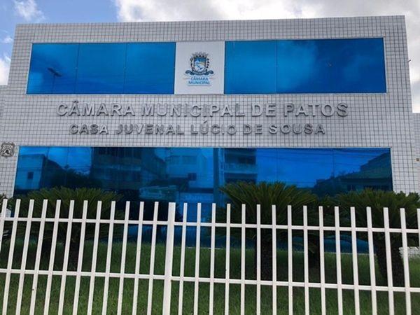 fc5500c07f0251a692351c5b2f722a46 - Processo que tramita em Patos pode cassar candidatura de até 8 vereadores, afirma advogado