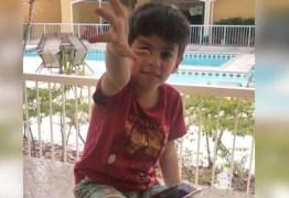 ASSASSINATO: Laudo aponta 23 lesões por 'ação violenta' no menino Henry