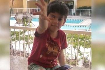 henry 2 - ASSASSINATO: Laudo aponta 23 lesões por 'ação violenta' no menino Henry