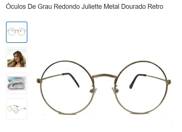 imagem 2021 04 16 203314 - TUDO QUE ELA USA FAZ SUCESSO: marcas e lojas online usam nome de Juliette para promover seus produtos; confira