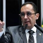 """kajuru 600x398 1 - R$ 900 MIL: Kajuru diz que Bolsonaro pagou apresentadores para defender governo e ameaça divulgar nomes: """"Aceito dar nomes desses picaretas"""" - VÍDEO"""