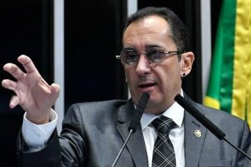 """R$ 900 MIL: Kajuru diz que Bolsonaro pagou apresentadores para defender governo e ameaça divulgar nomes: """"Aceito dar nomes desses picaretas"""" – VÍDEO"""