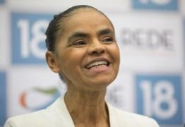 marinasilva - Cadê Marina Silva? Falta uma mulher no páreo à sucessão presidencial - Por Nonato Guedes