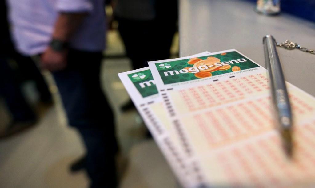 mcamg abr 08052019 8678 1 1024x613 - Mega-Sena acumulada sorteia prêmio de R$ 22 milhões