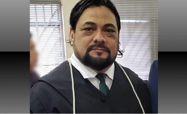 morte - LUTO NA ADVOCACIA PARAIBANA: relembre quais os advogados paraibanos perderam as suas vidas para a Covid-19