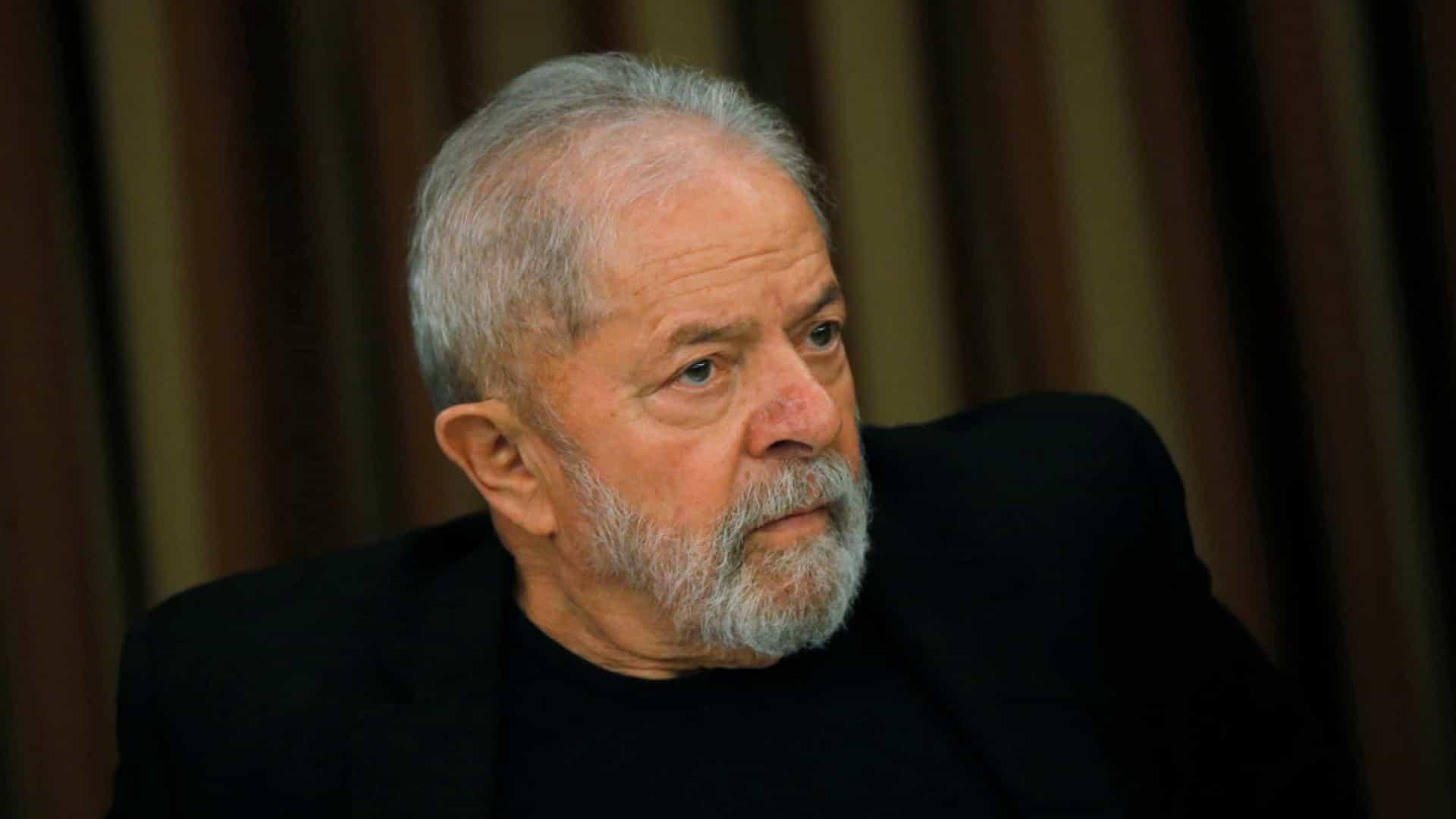 naom 5e5d5e417d2ba - Lula diz que PT não precisa ser 'cabeça de chapa', mas faltam bons candidatos