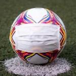 naom 5ff06affb852f - Conmebol aguarda 50 mil doses de vacina e vai priorizar Copa América