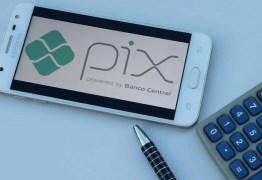 Nova mudança no Pix começa a valer; entenda as alterações