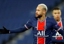 Dinheiro de petróleo muda futebol europeu e clubes dominam semifinais da Champions