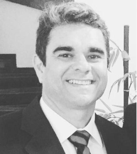professor advogado - LUTO NA ADVOCACIA PARAIBANA: relembre quais os advogados paraibanos perderam as suas vidas para a Covid-19