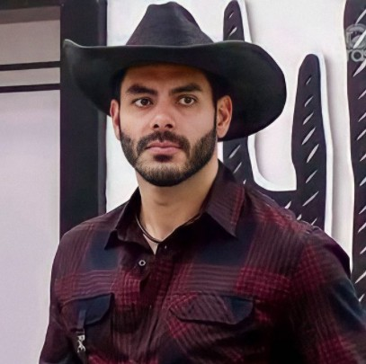 rodolffo - BBB21: Sertanejos são detonados na web após apoiarem atitudes de Rodolffo