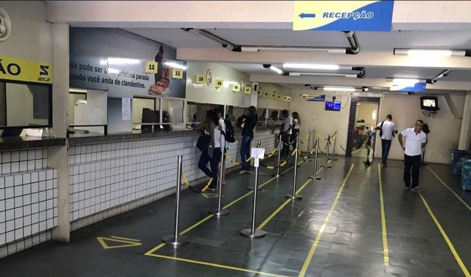 sintur - Sintur-JP informa que empresas parcelarão salários de colaboradores devido à grave crise econômica