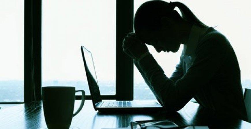 trabalhadores - NA PARAÍBA: 10 mil trabalhadores são afastados das atividades por problemas de saúde; 10% por doenças psicológicas e Covid