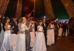 unnamed 10 - Campina Grande abre inscrições para Casamento Coletivo 2021