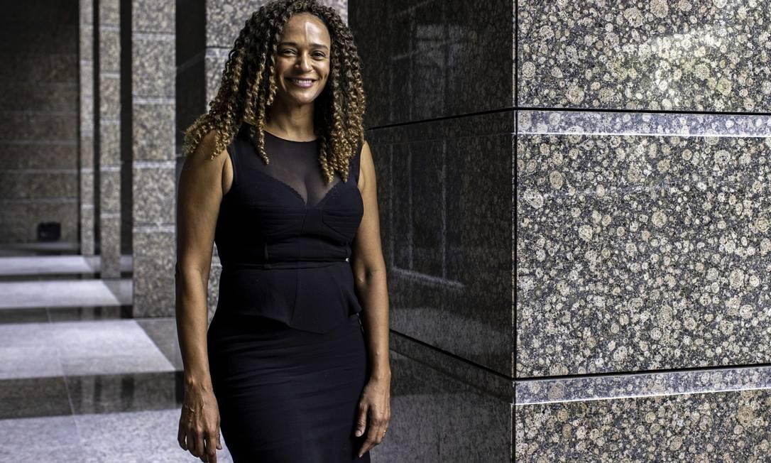 x370880397.jpg.pagespeed.ic .YH5AfPMcZ2 - IMPÉRIO IMOBILIÁRIO E RELAÇÃO COM A PARAÍBA: Mulher mais rica da África está vendo sua fortuna acabar - ENTENDA