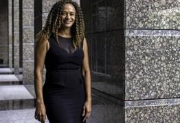 IMPÉRIO IMOBILIÁRIO E RELAÇÃO COM A PARAÍBA: Mulher mais rica da África está vendo sua fortuna acabar – ENTENDA