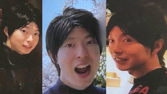 xblog takashi miyagawa.jpg.pagespeed.ic .yBimESOO5O - Homem é preso por namorar 42 mulheres ao mesmo tempo para dar golpes