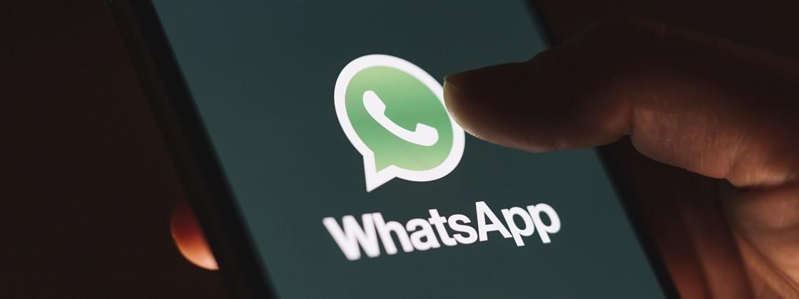 04174256971304 - WhatsApp inova e vai liberar 5 novos recursos para os usuários em breve; confira todas as funções