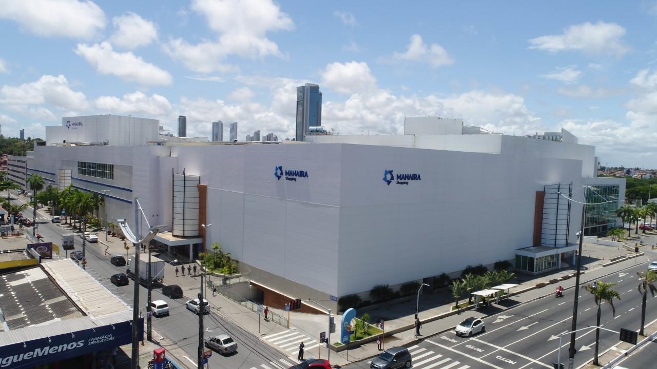 0a51a401 a167 4338 aecc 6db0a7734e23 - Cinemas dos shoppings Manaira e Mangabeira reabrem nesta quinta-feira (6)