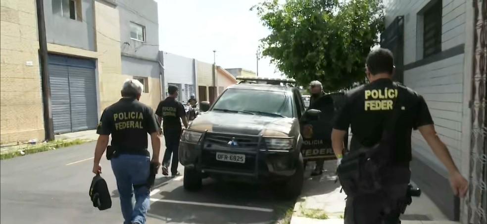 55ff7da6 aca4 4f67 ae24 60de328f28b0 - OPERAÇÃO LATROL: Polícias deflagram operação contra tráfico de drogas, assaltos e lavagem de dinheiro na PB